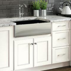 Merillat - Classic™ Custom Cabinetry - Rathbun Lumber Company eShowroom